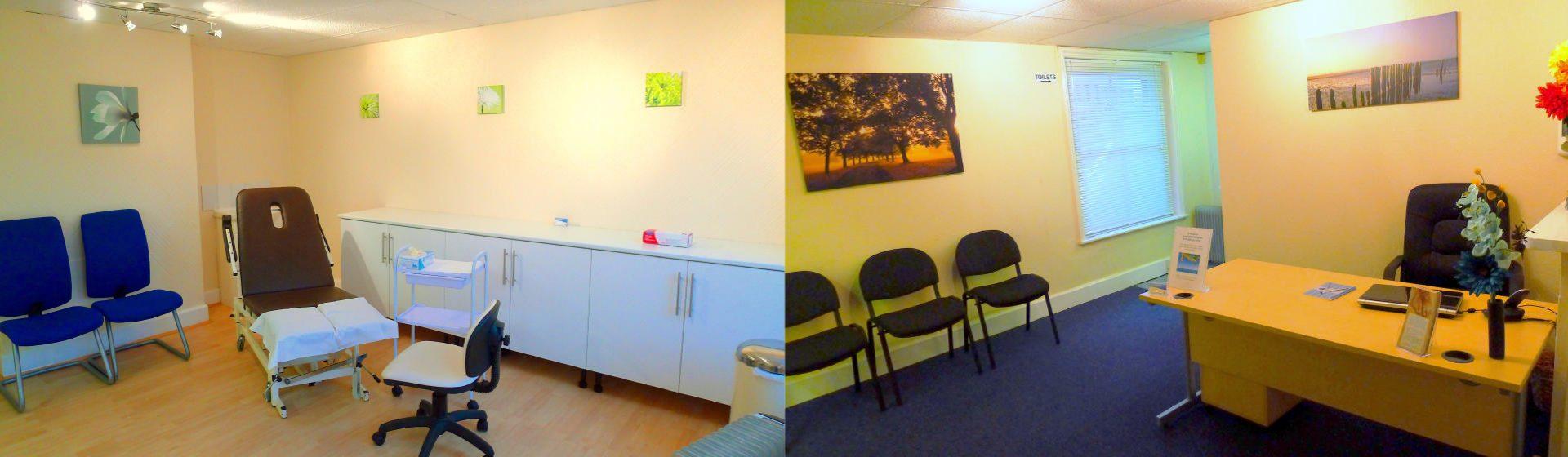 Chiropodist | Podiatrist | Petersfield Chiropody & Podiatry Centre